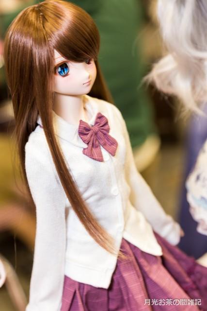 doll-1302