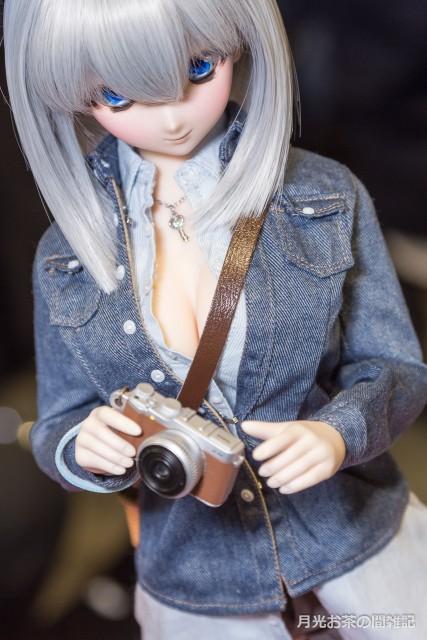 doll-1309