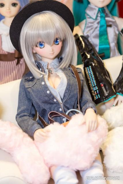doll-1322