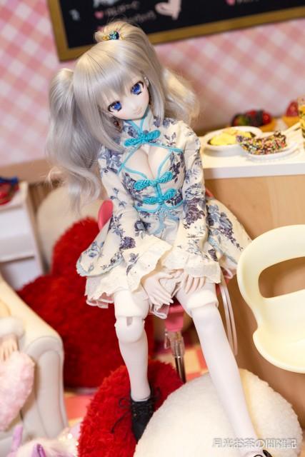 doll-1326