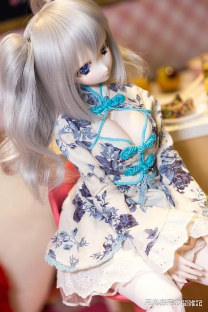 doll-1327