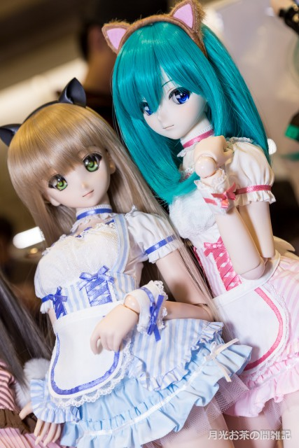 doll-1335