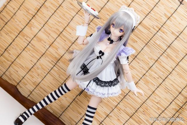 doll-1372