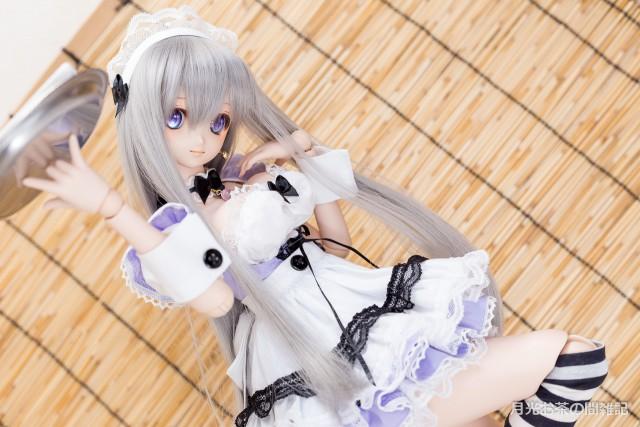 doll-1374