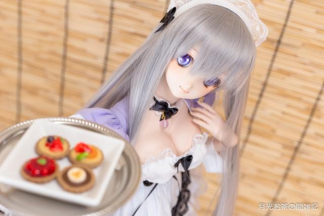 doll-1375