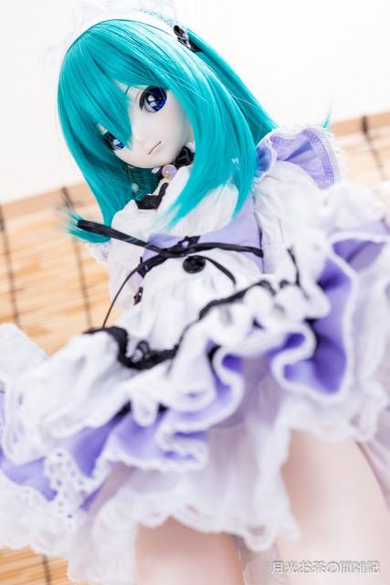 doll-1381
