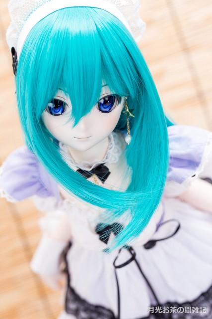 doll-1383