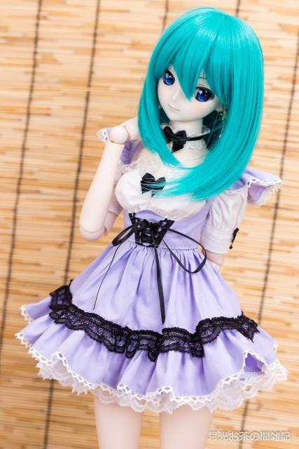 doll-1422