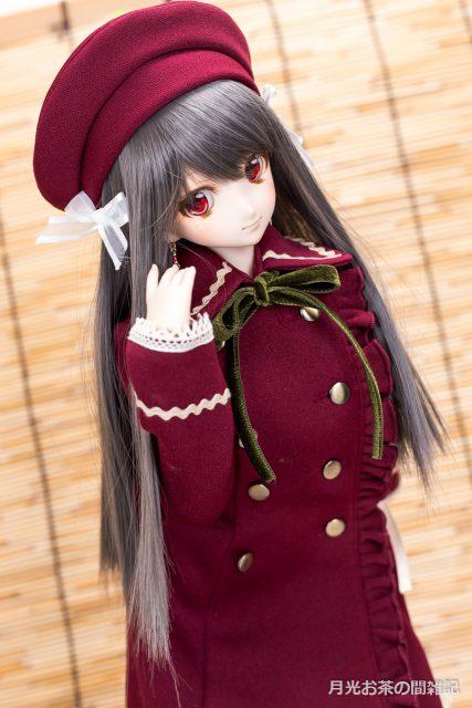 doll-1440