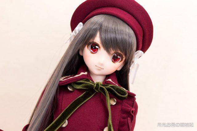 doll-1478