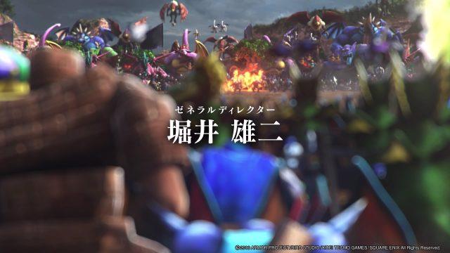 ドラゴンクエストヒーローズⅡ 双子の王と予言の終わり_20160527132258