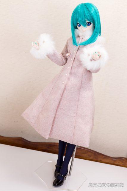 doll-1454