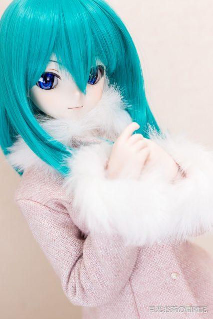 doll-1455