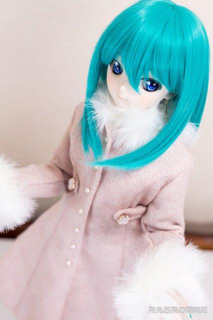 doll-1456
