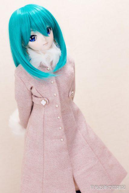 doll-1457