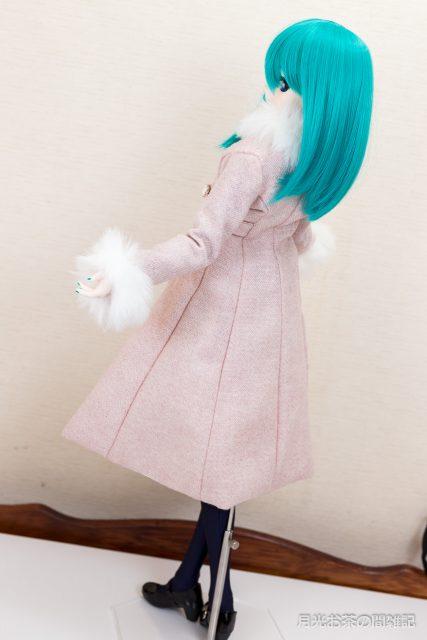 doll-1500
