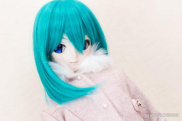 doll-1501