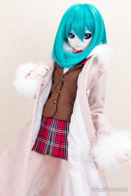 doll-1503