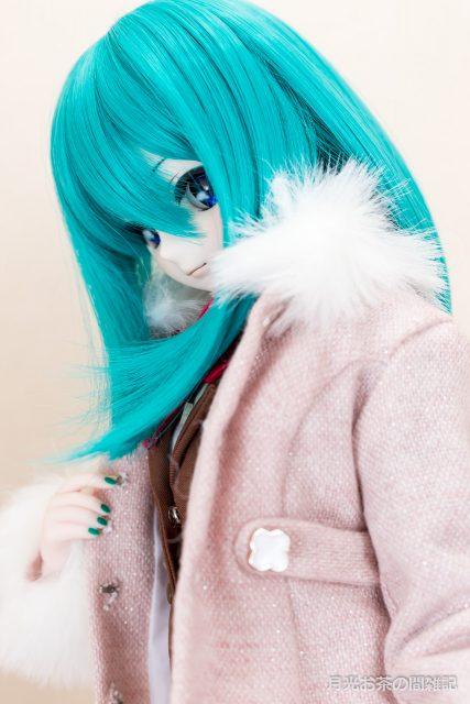doll-1505