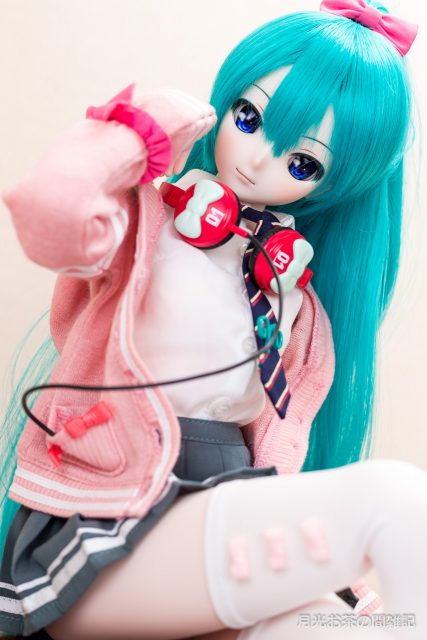 doll-1546