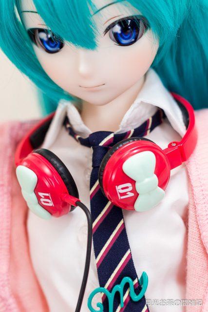 doll-1574