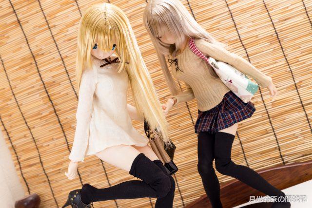 doll-1602