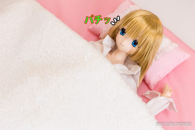 doll-1660