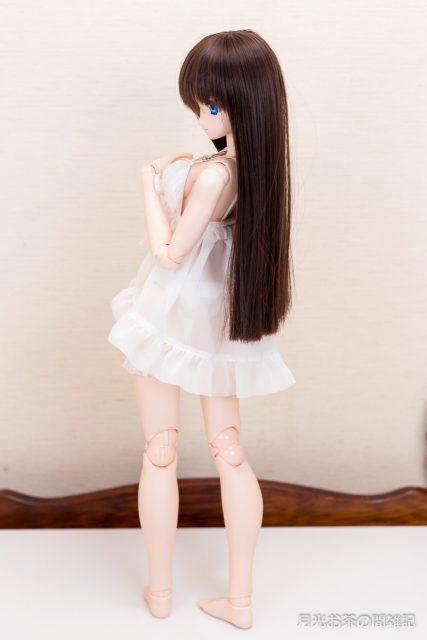 doll-1692