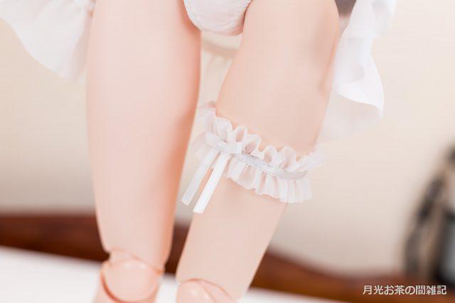 doll-1695