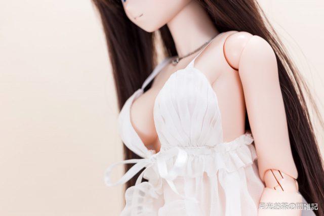 doll-1697