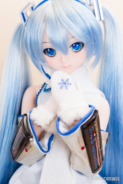 doll-1724