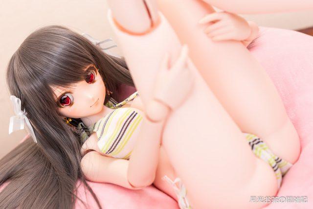 doll-1785