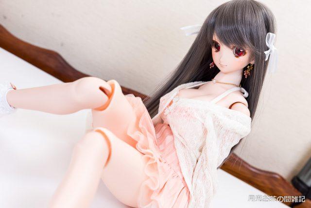 doll-1809