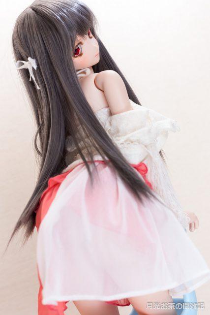 doll-2029