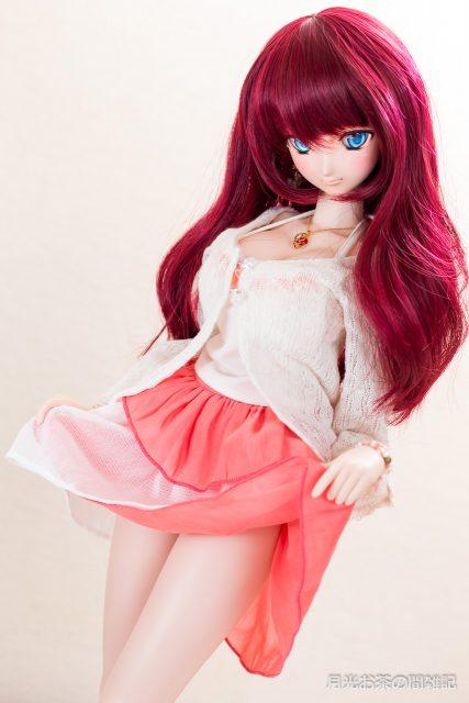 doll-2042