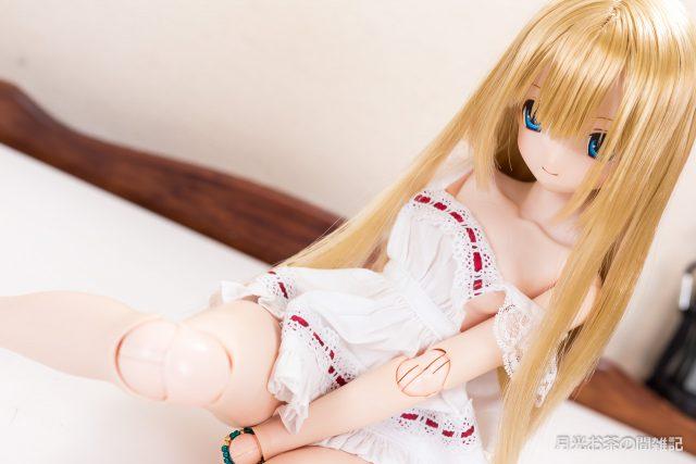 doll-2063
