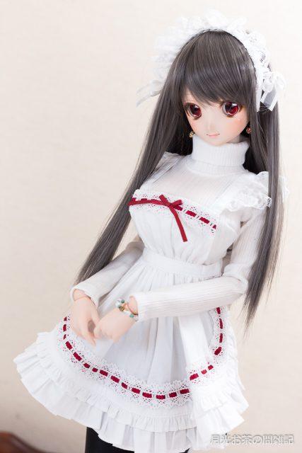 doll-2072