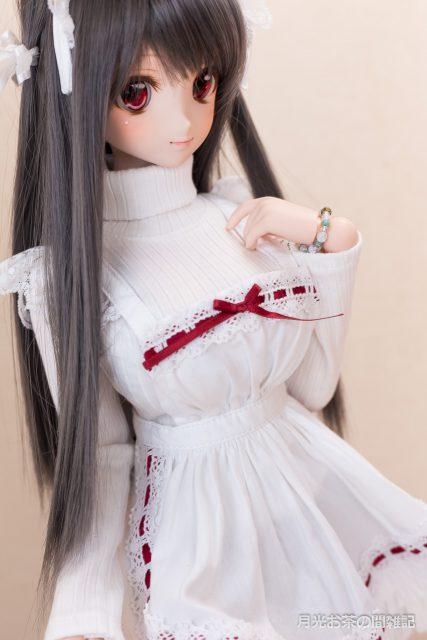 doll-2073