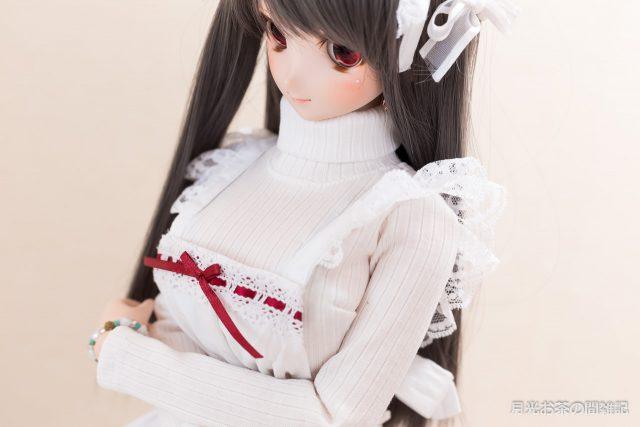 doll-2074