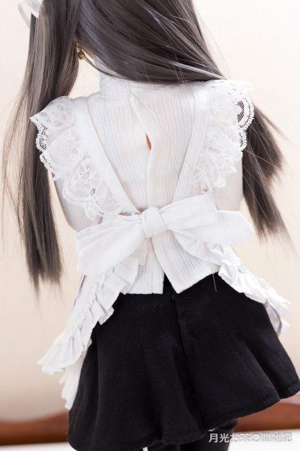 doll-2075