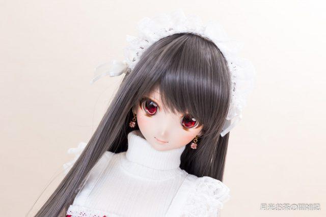 doll-2076