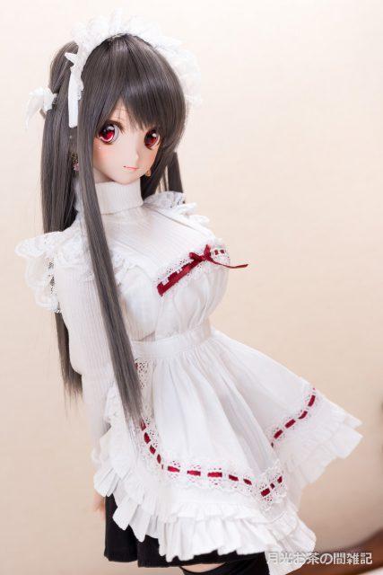 doll-2078