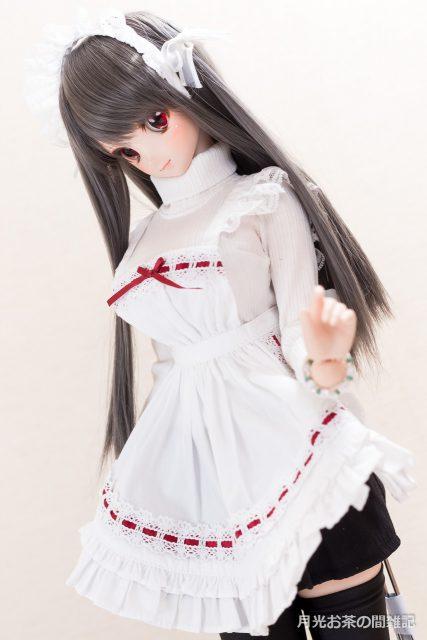 doll-2079