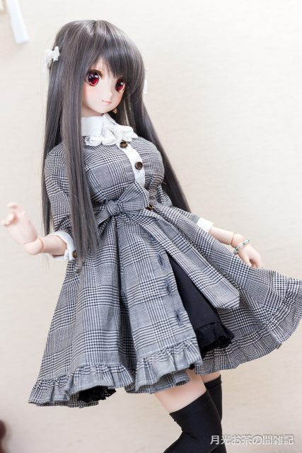 doll-2081