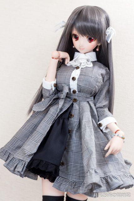 doll-2082