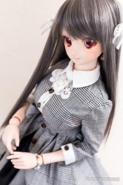 doll-2083
