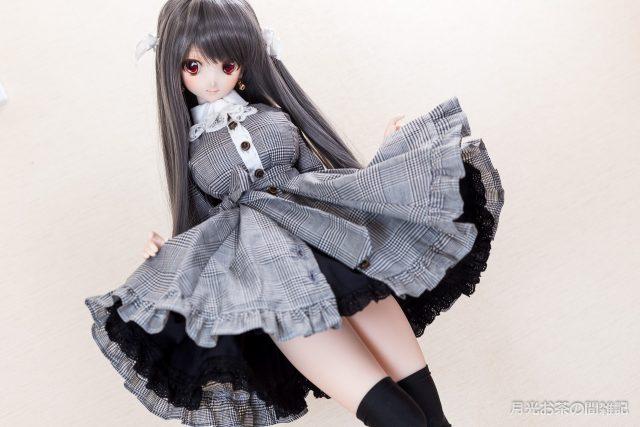 doll-2084