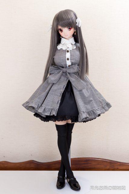 doll-2096