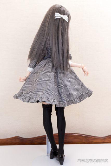 doll-2097