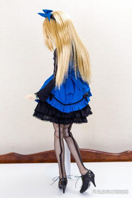doll-2115